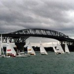 NZ_regatta_92a