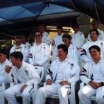NZ_team_94a