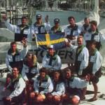 Sweden1992