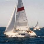 aus-boat_copy