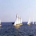 b2fleet1999