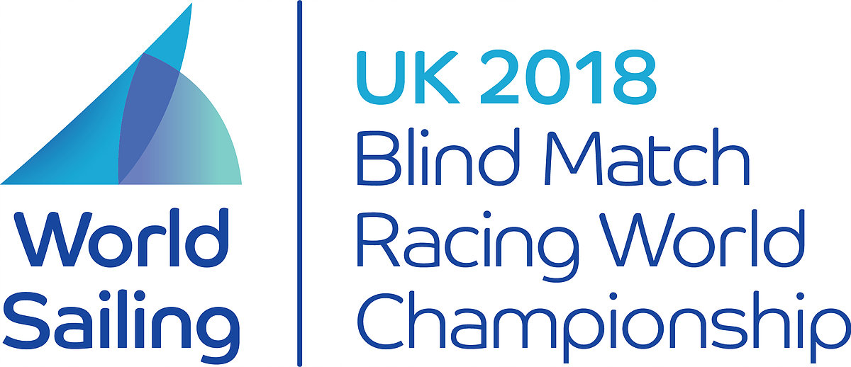 blind wc 2018