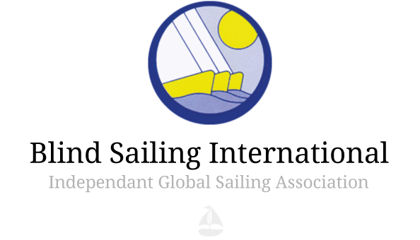 Blind Sailing International