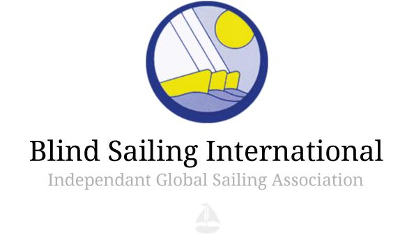 Blind Sailing International